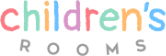 childrens-rooms.co.uk logo